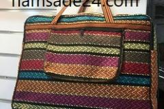 خرید کیف مسافرتی و چمدان از تولیدی ( ارزان و عمده )