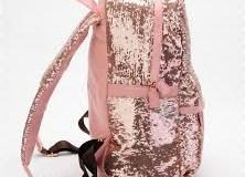 کیف مدرسه نوجوان دخترانه با قیمت ( خرید اینترنتی )