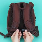 خرید کیف مدرسه ای عمده ایرانی