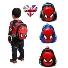 خرید کیف پسرانه مهد کودک، پیش دبستانی، ابتدایی مدرسه