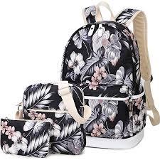 کیف مدرسه از کجا بخرم - بخریم ( دخترانه و خوب در تهران)