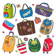 خرید انواع کیف زنانه، دانشجویی، اداری، کمری و...
