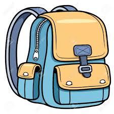 خرید آنلاین کیف و کوله پشتی مدرسه ( اینترنتی تک و عمده )