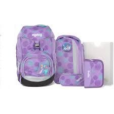 کیف مدرسه عمده فروشی قیمت ارزان( پخش و خرید)