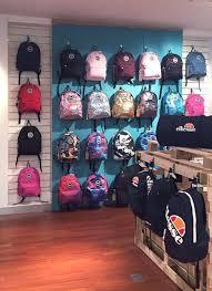 فروشگاه کیف مدرسه دخترانه و پسرانه در تهران ( مرکز خرید و فروش )