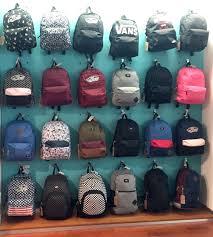 خرید کیف مدرسه ارزان قیمت اینترنتی ( فروش عمده دخترانه و پسرانه