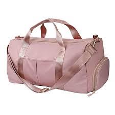 کیف ورزشی دخترانه شیک (قیمت وعکس و مدل جهت خرید)