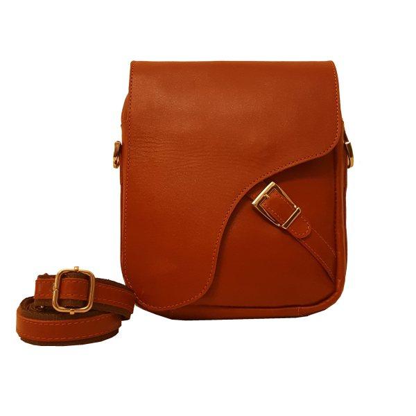 خرید کیف چرم طبیعی تک