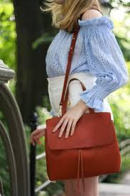 خرید کیف مجلسی دخترانه و زنانه ارزان و شیک