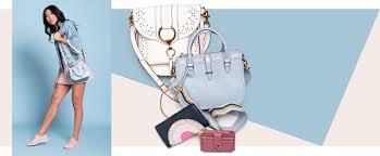 خرید کیف خوب :کیف پول و کفش، چرم و زنانه