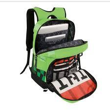 کیف مدرسه از کجا بخرم ( کیف و کفش خوب دخترانه بخریم )
