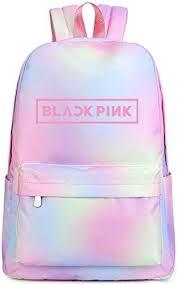 خرید کیف مدرسه دخترانه شیک و فانتزی ارزان ( اینترنتی )
