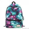 سفارش کیف مدرسه ای دخترانه و پسرانه ( خرید )