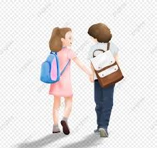 کیف مدرسه عمده فروشی و خرید و پخش با قیمت ارزان