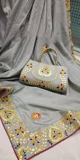 خرید عمده کیف و روسری ست ( خرید و فروش با انواع کفش )