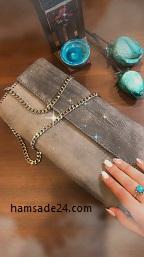تولید کننده کیف های چرم طبیعی ( چرمی )