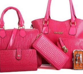 فروشگاه کیف زنانه مناسب را چگونه انتخاب کنیم؟