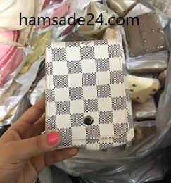 کیف کمری زنانه کوچک شیک جدید ( قیمت ارزان )