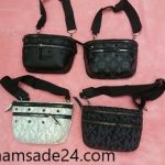 خرید کیف کمری دخترانه ( زنانه) فانتزی و شیک : ارزان