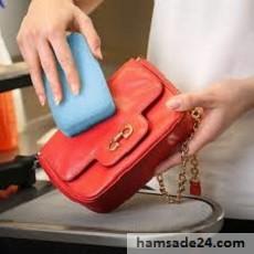 نگهداری صحیح کیف ها: بایدها و نبایدها