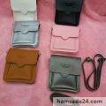 کیف کمری دخترانه