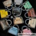 خرید کیف فانتزی دخترانه