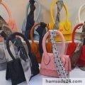 خرید کیف کوچک زنانه