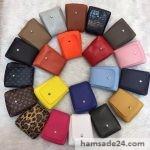 خرید کیف کمری دوشی دخترانه ارزان قیمت در تهران