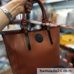 فروش کیف زنانه ارزان تک فروشی و عمده اینترنتی