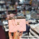 خرید عمده و تک کیف مدل مینی بگ دخترانه و زنانه (اینترنتی)