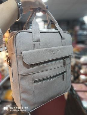 خرید کیف دانشجویی دخترانه شیک و ارزان (اینترنتی)