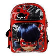 خرید کیف دختر کفشدوزکی
