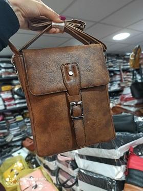 کیف دوشی اسپرت مردانه