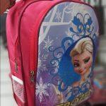 حراج پاییزه کیف مدرسه ای پسرانه و دخترانه تک و عمده